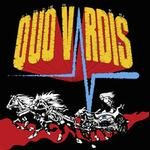 Vardis Quo -Vardis Reissue Review - Metal Temple