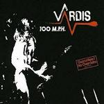 Metal Archives reviews Vardis - 100MPH