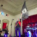 Get Ready to Rock - Bush Hall Review