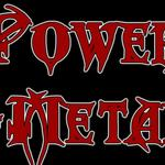 Power of Metal Interview with VARDIS