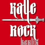 Kalle Rock Berlin - Red Eye Review